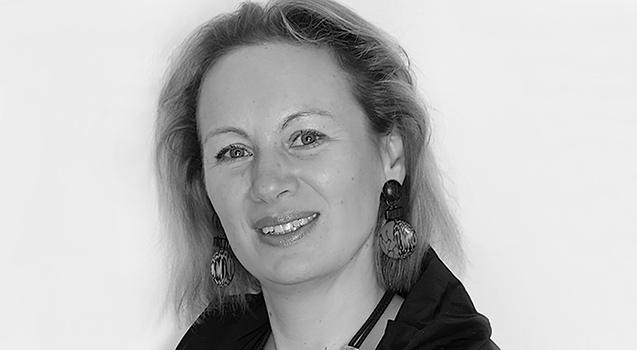 Dr-Ingrid-Allwardt