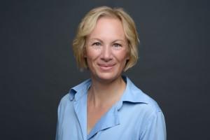 Portraits_Dr. Ingrid Allwardt