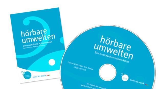 HU_cover+CD