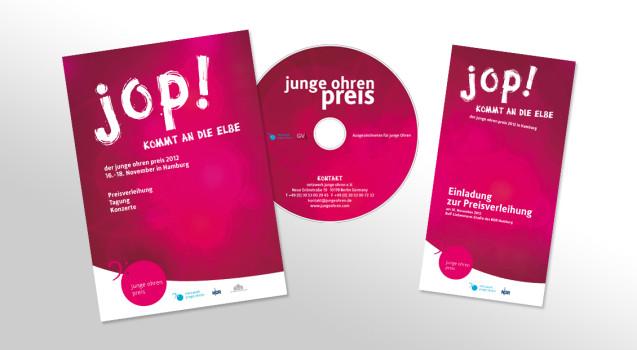 JOP_range