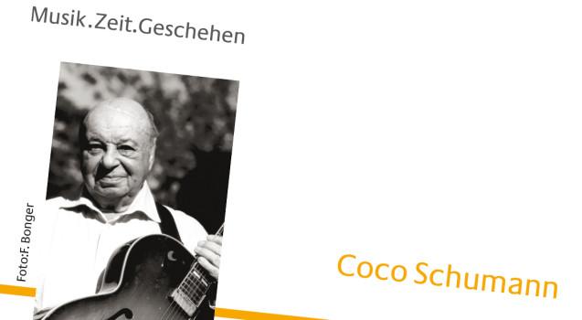 cocoSchumann