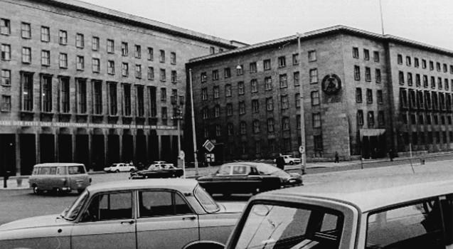 finanzministerium_2