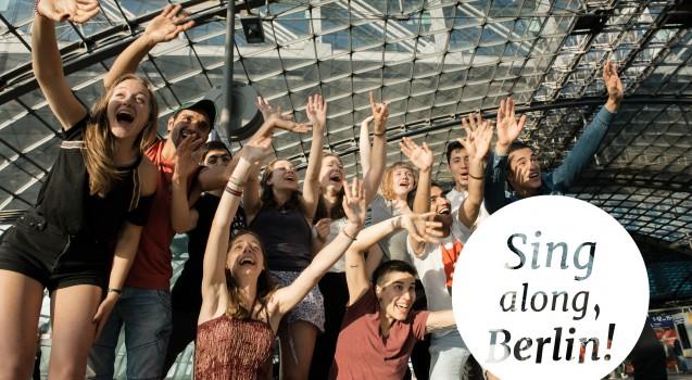Sing_along_Berlin_FACEBOOK-9