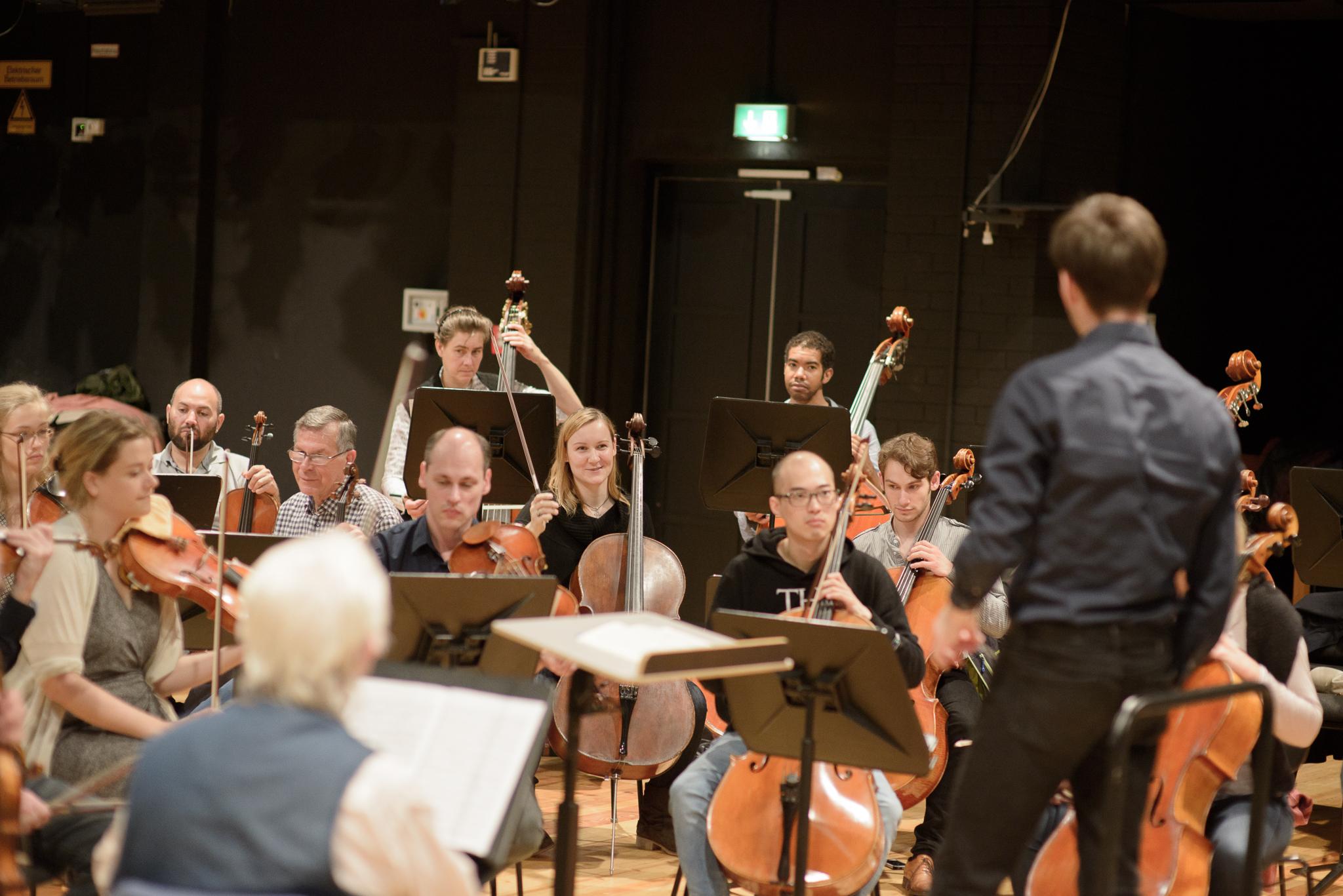 Das_kritische_Orchester-6563