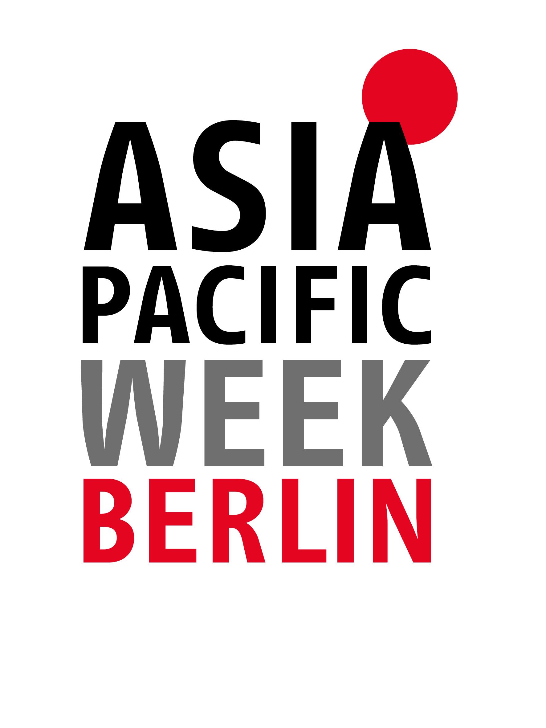 APW_Logo