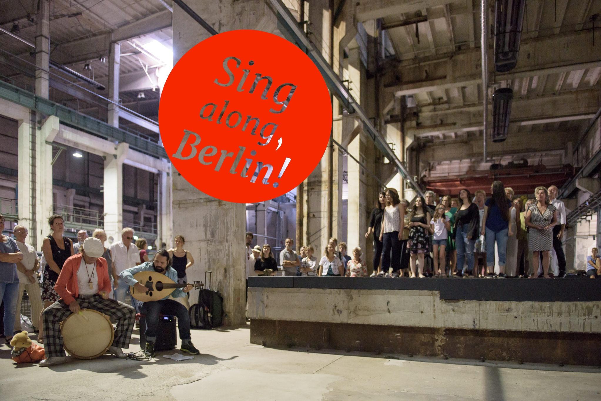 Sing_along_Berlin-5810sa