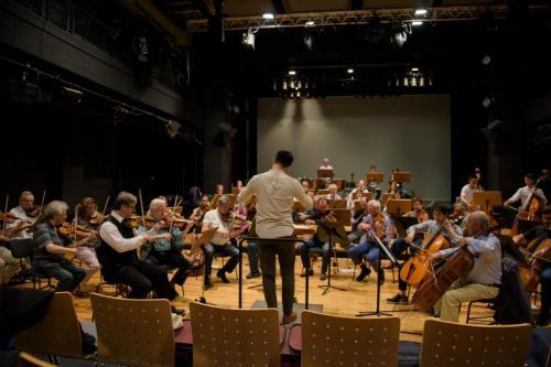 Kritisches Orchester 2018-0690