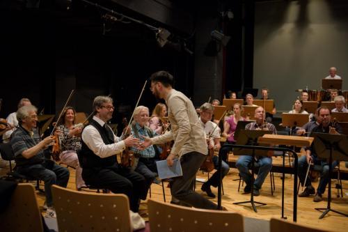 Kritisches Orchester 2018-0692