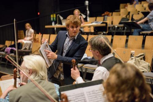 Kritisches Orchester 2018-0705