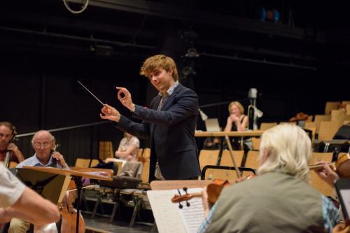 Kritisches Orchester 2018-0746