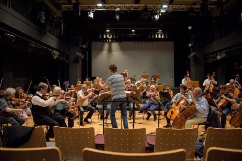 Kritisches Orchester 2018-0847