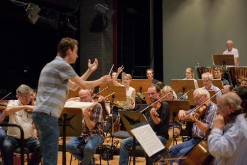Kritisches Orchester 2018-0894