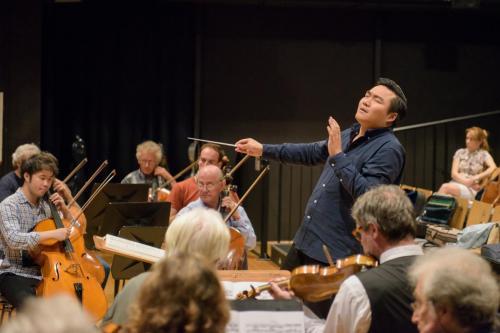 Kritisches Orchester 2018-0916