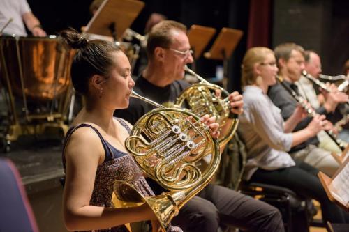 Kritisches Orchester 2018-0955