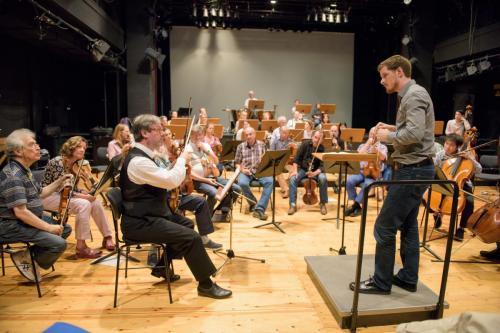 Kritisches Orchester 2018-1081