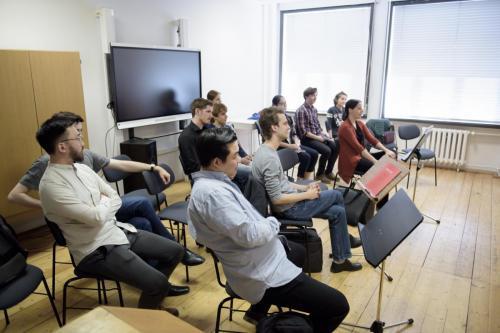 Kritisches Orchester 2018-0272