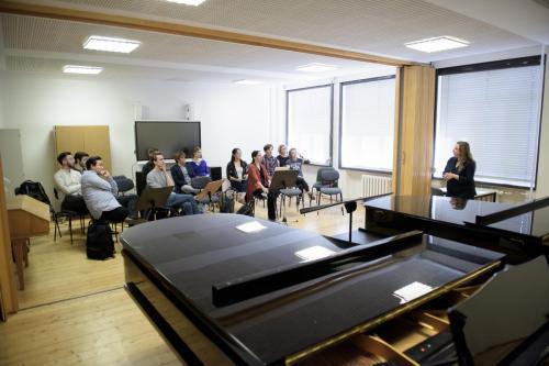 Kritisches Orchester 2018-0276