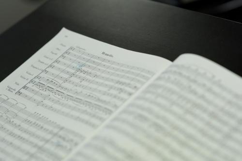 Kritisches Orchester 2018-0297