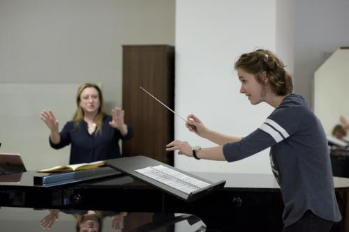 Kritisches Orchester 2018-0325