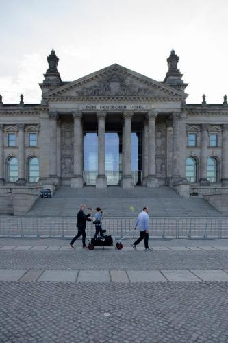 Sing along Berlin 2-1271 Kopie