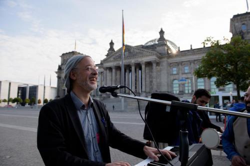 Sing along Berlin 2-1273 Kopie