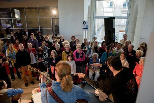 Sing along Berlin 2-1285 Kopie
