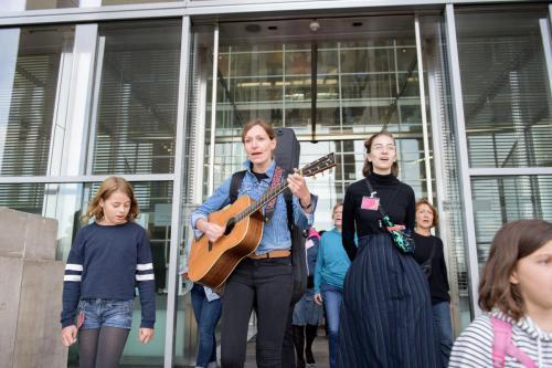 Sing along Berlin 2-1354 Kopie