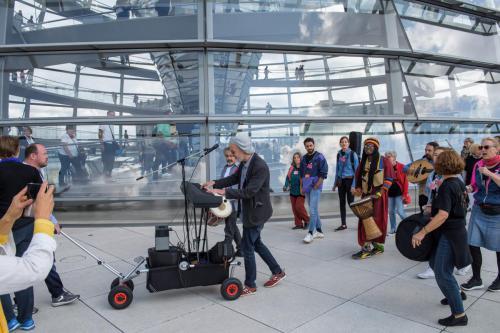 Sing along Berlin 2-1438 Kopie