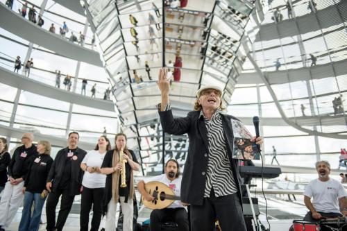 Sing along Berlin 2-1525 Kopie