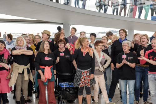 Sing along Berlin 2-1557 Kopie