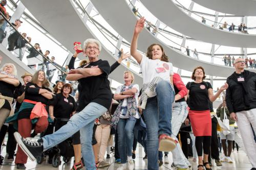 Sing along Berlin 2-1564 Kopie