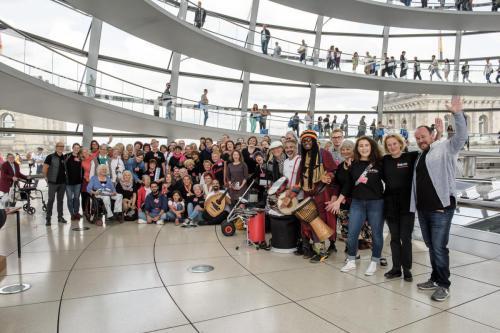 Sing along Berlin 2-1595 Kopie