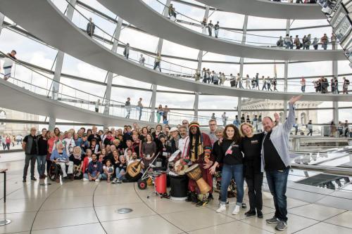 Sing along Berlin 2-1598 Kopie