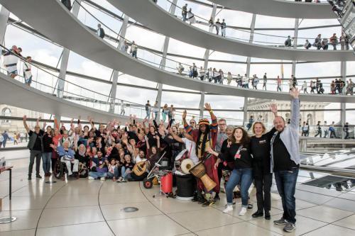 Sing along Berlin 2-1600 Kopie
