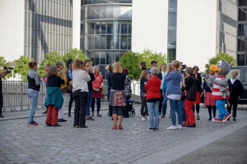 Sing along Berlin 2-8775 Kopie