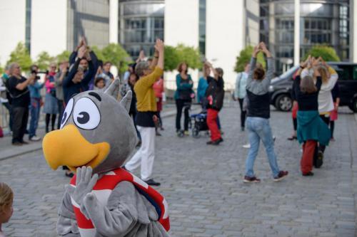 Sing along Berlin 2-8779 Kopie