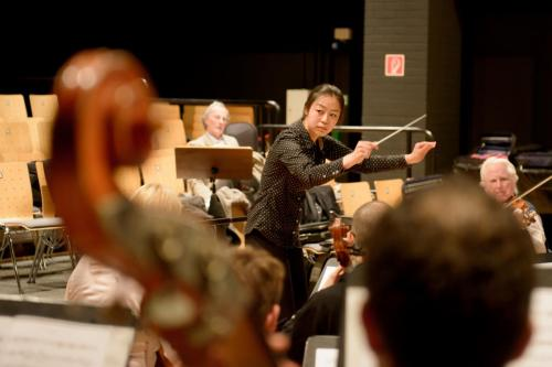 Das kritische Orchester-6303