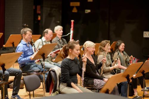 Das kritische Orchester-6337