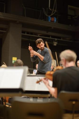 Das kritische Orchester-6351