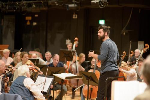 Das kritische Orchester-6365