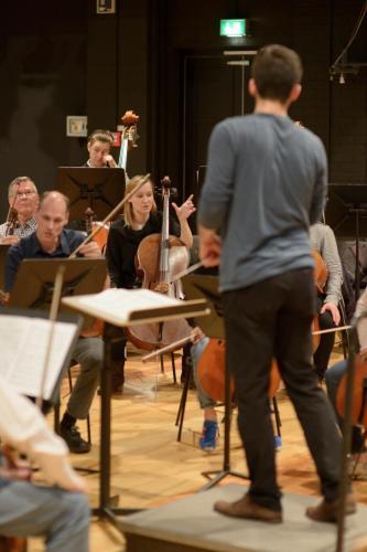 Das kritische Orchester-6373