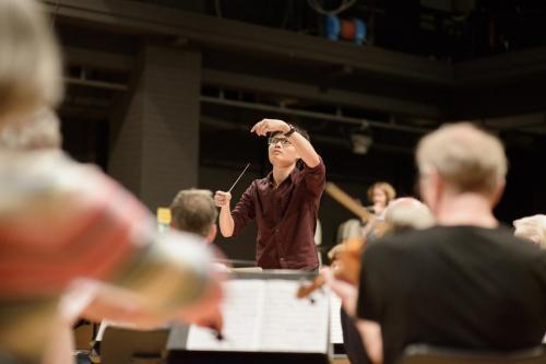 Das kritische Orchester-6447