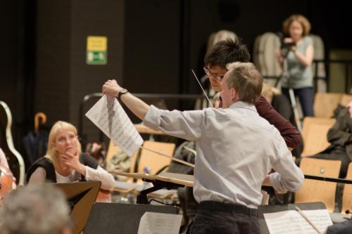 Das kritische Orchester-6465