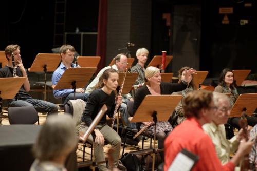 Das kritische Orchester-6481