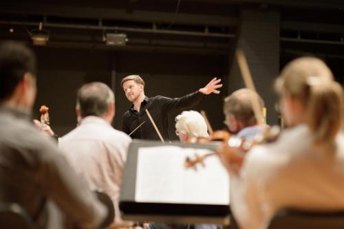 Das kritische Orchester-6506