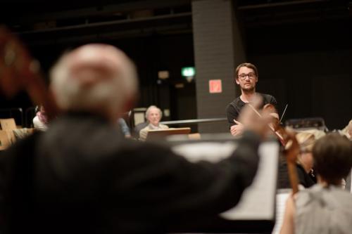 Das kritische Orchester-6540
