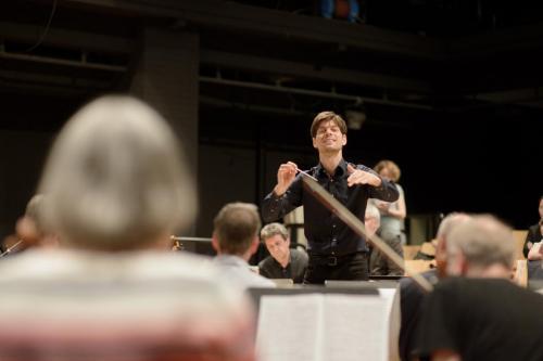 Das kritische Orchester-6558