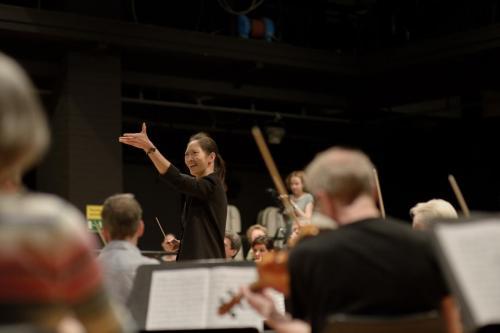 Das kritische Orchester-6595