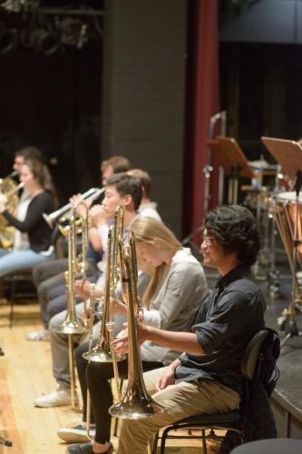 Das kritische Orchester-6707