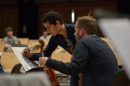 Das kritische Orchester-6721